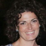 Angelamaria Ferraioli